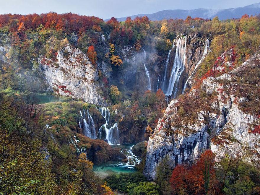 بالصور افضل صور ناشيونال جيوغرافيك 408 7