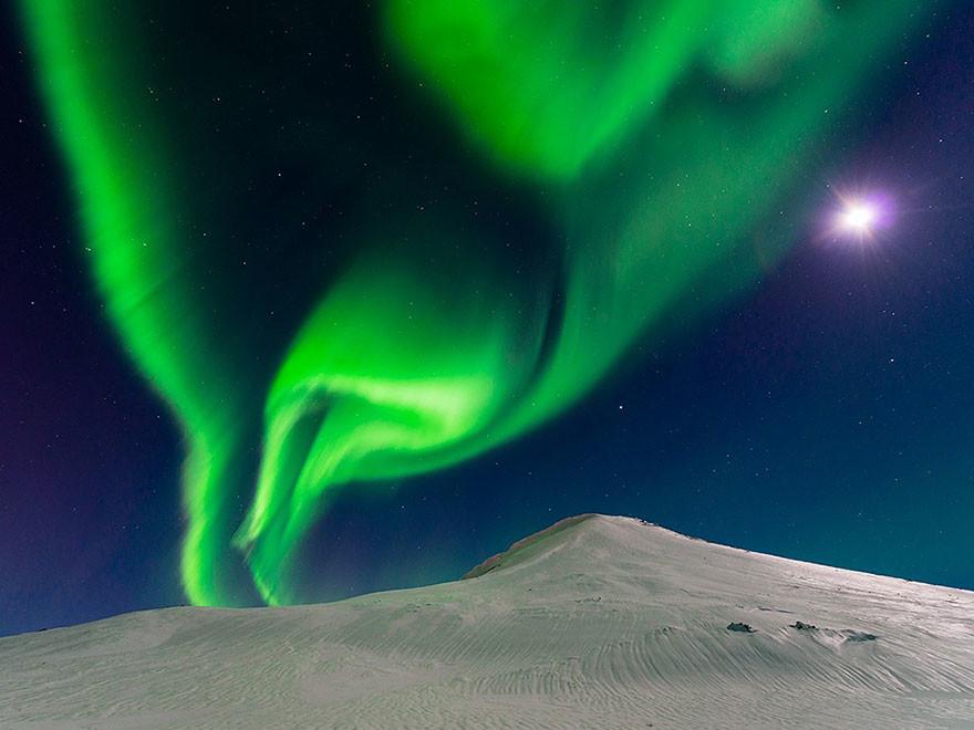 بالصور افضل صور ناشيونال جيوغرافيك 408 9
