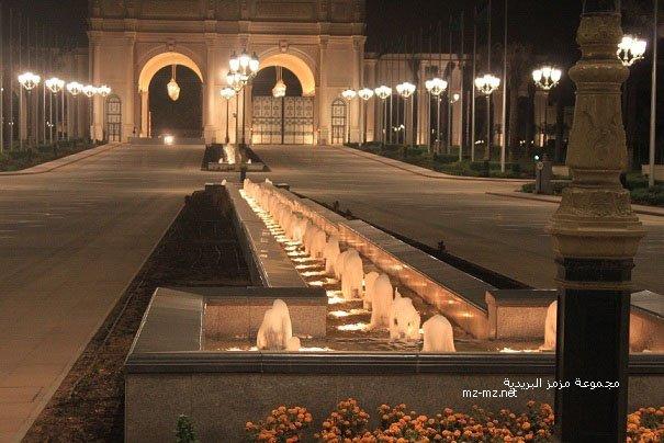 بالصور فندق الريتز كارلتون في الرياض 452 1
