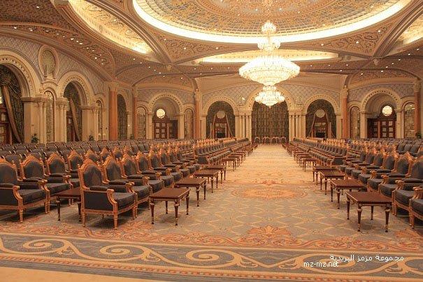 بالصور فندق الريتز كارلتون في الرياض 452 13