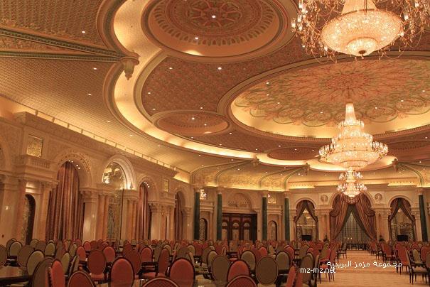 بالصور فندق الريتز كارلتون في الرياض 452 15