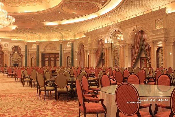 بالصور فندق الريتز كارلتون في الرياض 452 16