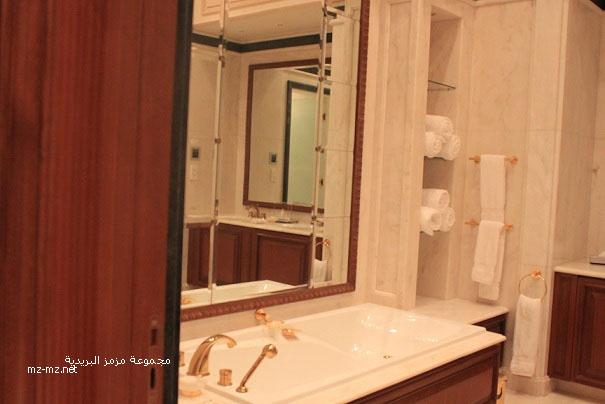 بالصور فندق الريتز كارلتون في الرياض 452 19
