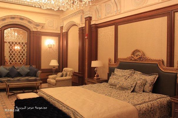 بالصور فندق الريتز كارلتون في الرياض 452 20