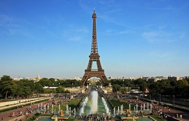 بالصور صور افضل اماكن سياحية , مكان سياحي لم تراه عيناك من قبل 458