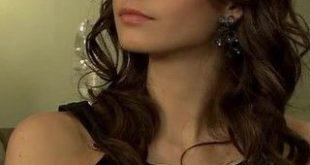 صوره صور للممثلة التركية بيرين سات