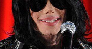 صور مايكل جاكسون قبل وبعد عمليات التجميل