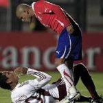 صور مضحكة عن كرة القدم , احلى مجموعة صور مضحكة عن الكرة