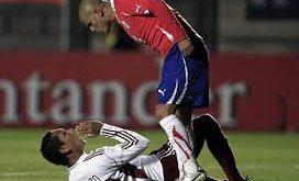 صور صور مضحكة عن كرة القدم , احلى مجموعة صور مضحكة عن الكرة