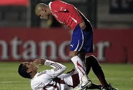 صوره صور مضحكة عن كرة القدم , احلى مجموعة صور مضحكة عن الكرة