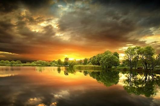 بالصور صور رائعة من الطبيعة, صور جنان من الطبيعية الخلابة 4688 6
