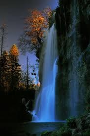 بالصور صور رائعة من الطبيعة, صور جنان من الطبيعية الخلابة 4688 9