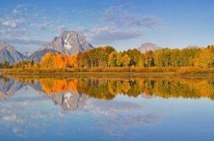 صوره اجمل الصور للمناظر الطبيعية