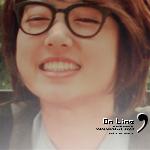 بالصور صور ابطال المسلسل الكورى انت جميل 483 1