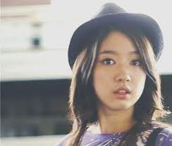 بالصور صور ابطال المسلسل الكورى انت جميل 483 2