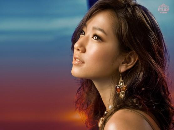 بالصور صور ابطال المسلسل الكورى انت جميل 483 3