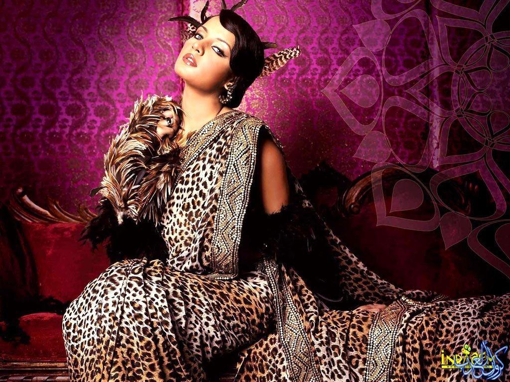 صوره صور ملكة جمال العالم الهندية