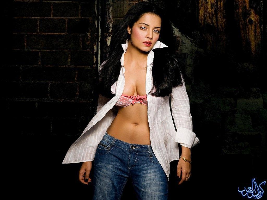 بالصور صور ملكة جمال العالم الهندية 492 10