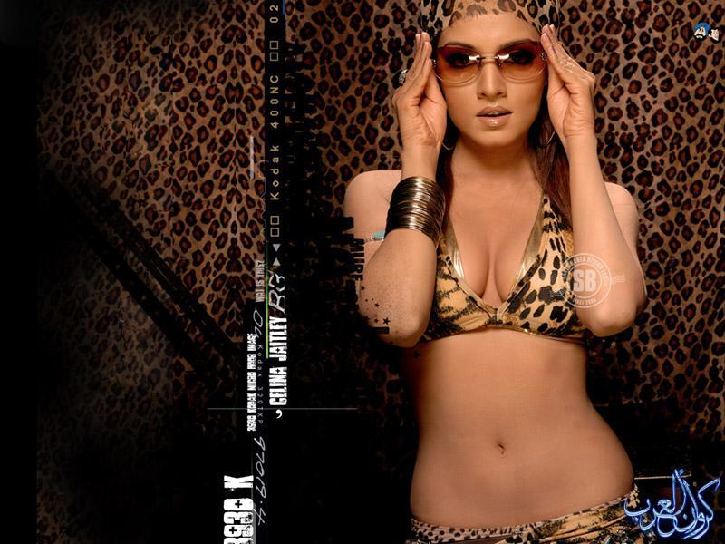بالصور صور ملكة جمال العالم الهندية 492 11