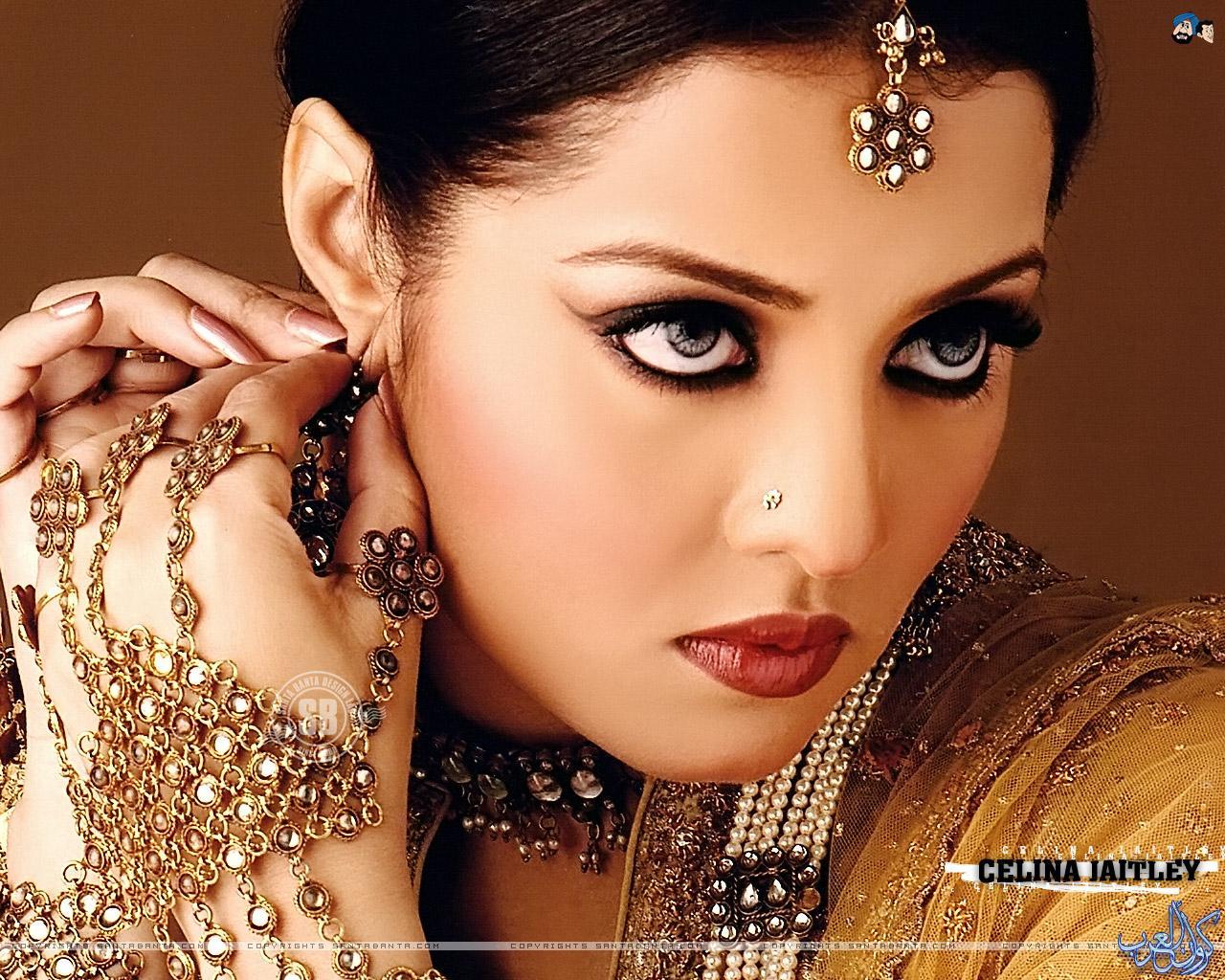 بالصور صور ملكة جمال العالم الهندية 492 12