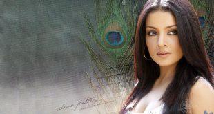 صور ملكة جمال العالم الهندية