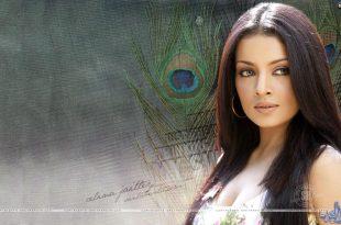 صور صور ملكة جمال العالم الهندية