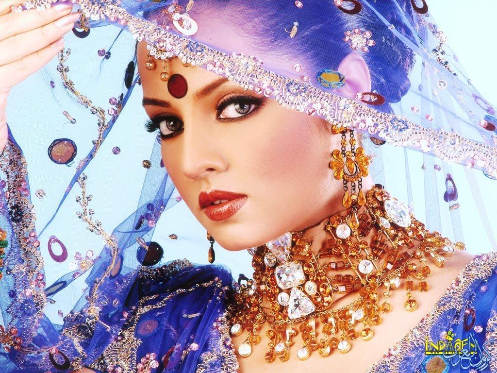 بالصور صور ملكة جمال العالم الهندية 492 3