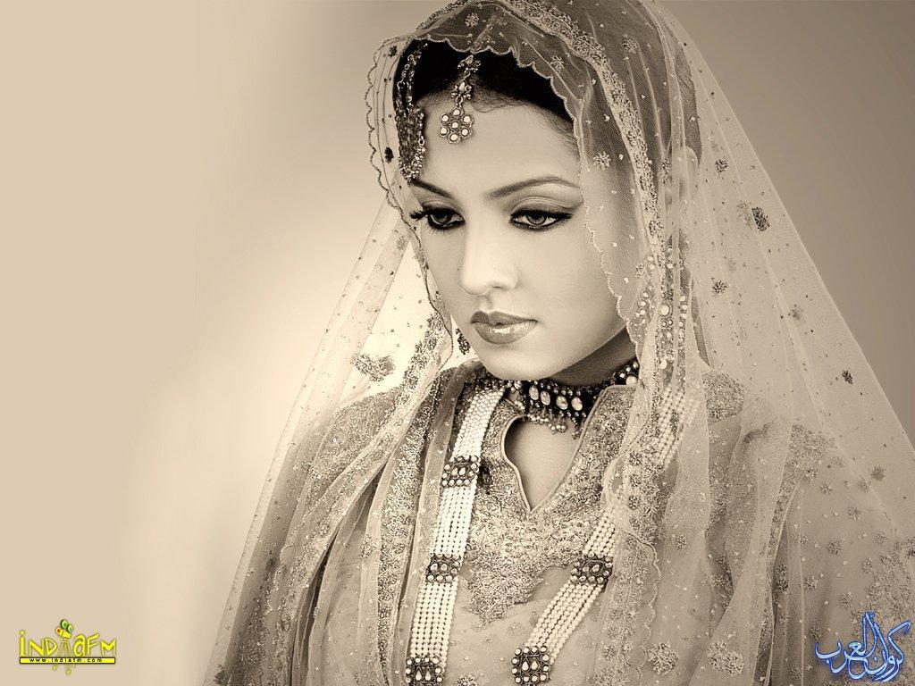 بالصور صور ملكة جمال العالم الهندية 492 5
