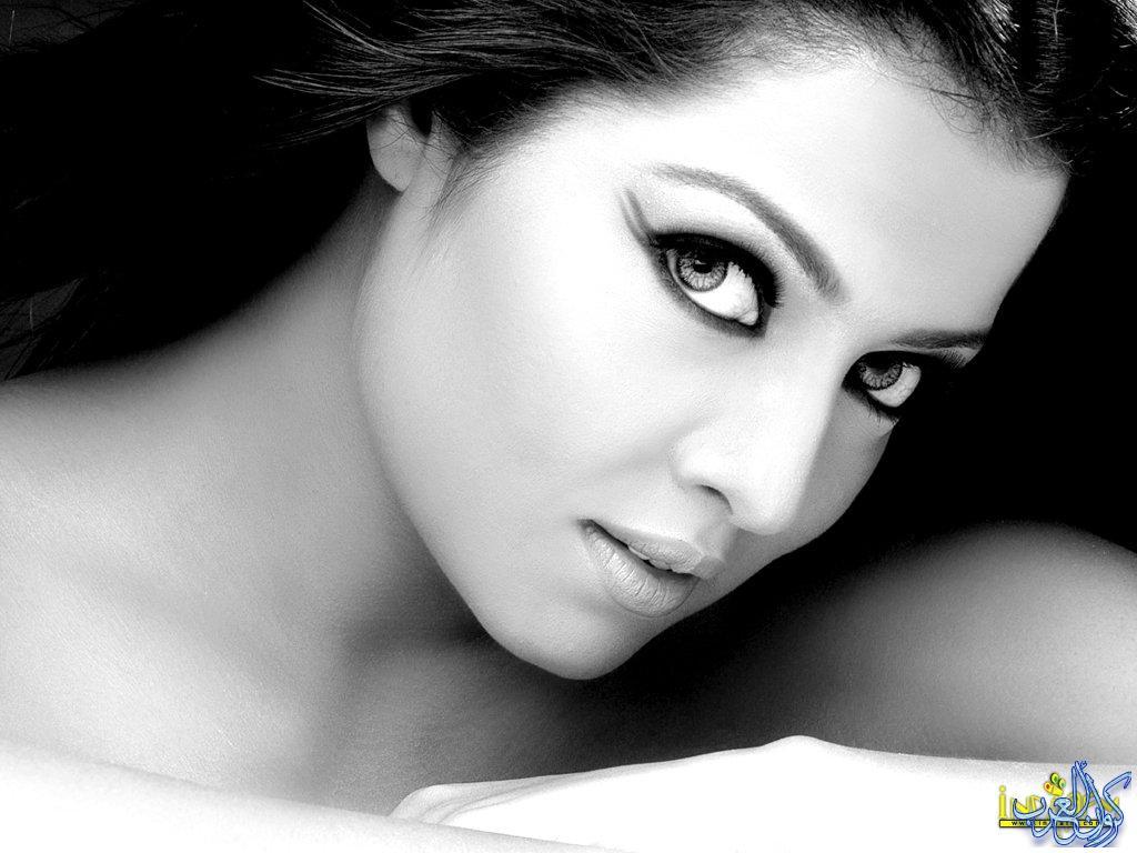 بالصور صور ملكة جمال العالم الهندية 492 6