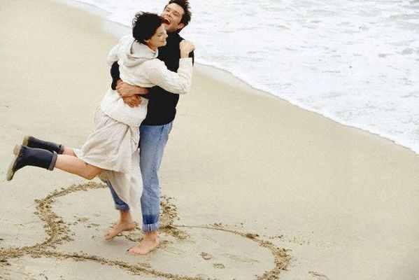 صور اجمل الصور الحب والرومانسية
