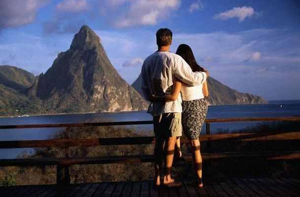 بالصور اجمل الصور الحب والرومانسية 495 10