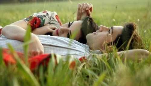 بالصور اجمل الصور الحب والرومانسية 495 13