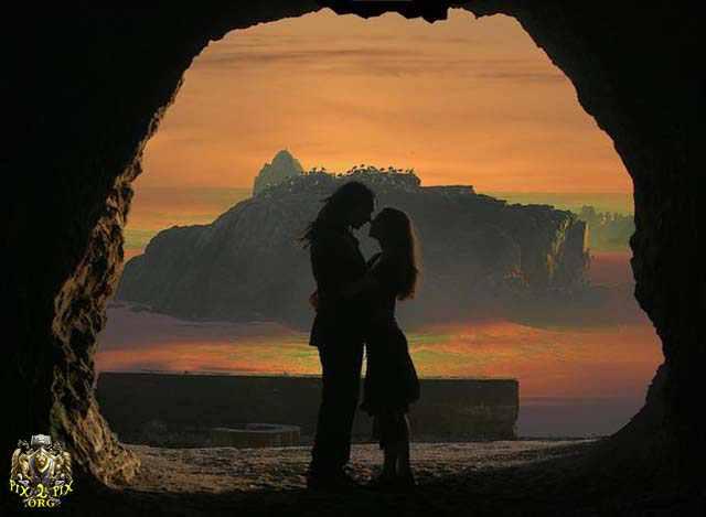 بالصور اجمل الصور الحب والرومانسية 495 2