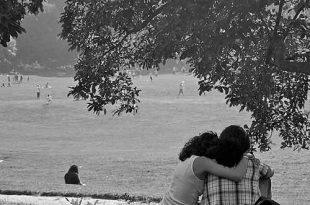 صوره اجمل الصور الحب والرومانسية