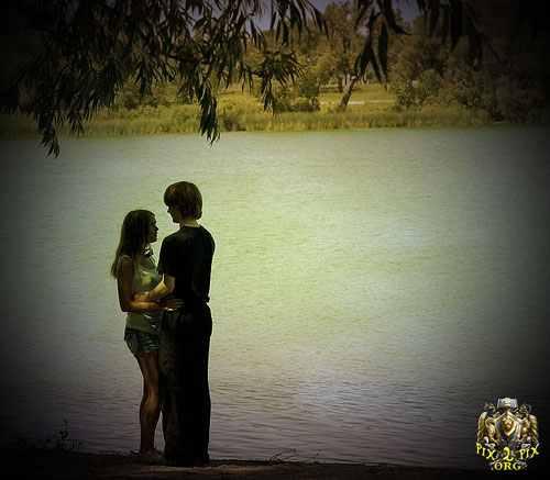 بالصور اجمل الصور الحب والرومانسية 495 5