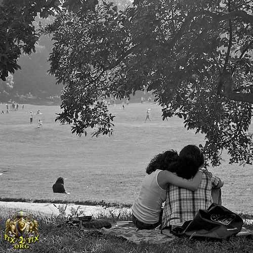 بالصور اجمل الصور الحب والرومانسية 495