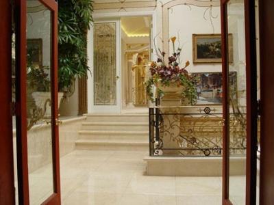 بالصور صور قصر الاميره ريم بنت الوليد 500 1