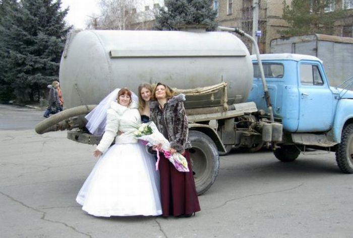 صورة اغرب الصور المضحكة , اجمل الصور المضحكه حول العالم