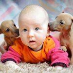 صور اطفال ممتعة , اروع الصور لاطفال جنان