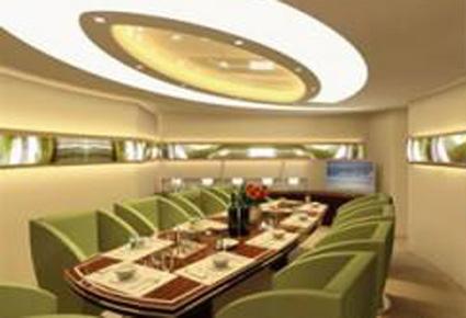 صوره طائرة الوليد بن طلال الجديدة القصر الطائر