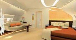 طائرة الوليد بن طلال الجديدة القصر الطائر