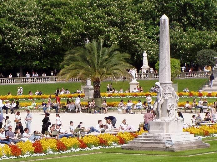 بالصور اجمل المدن السياحيه بالعالم 522 3