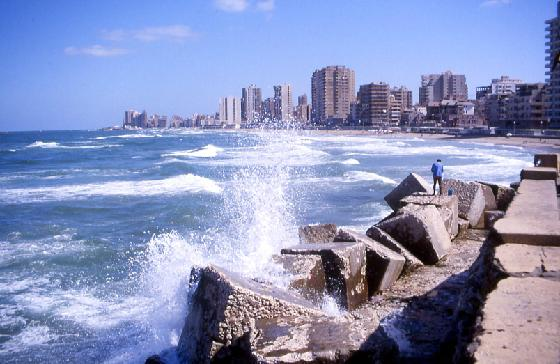 بالصور اجمل المدن السياحيه بالعالم 522 6