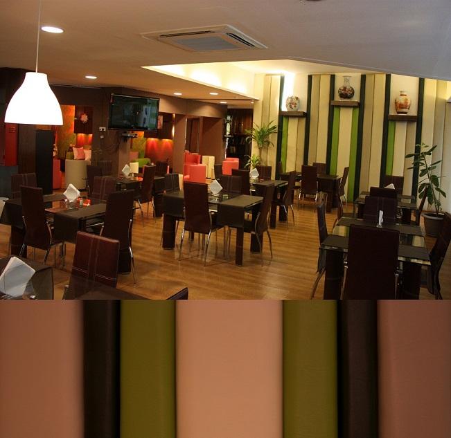 بالصور مطعم سانتو النسائي بالرياض 525 3