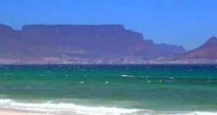 اجمل الاماكن السياحية في جنوب افريقيا , صور الوجهات السياحية