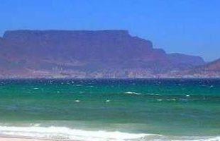 صوره افضل الاماكن السياحية في جنوب افريقيا