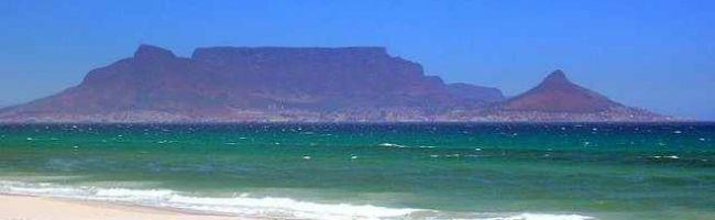 افضل الاماكن السياحية في جنوب افريقيا