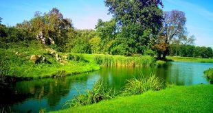 اجمل المناظر الطبيعية في العالم سحر الطبيعة