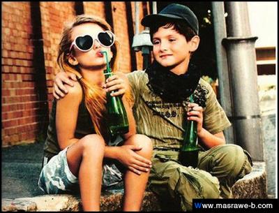 بالصور الفرق بين البنت والولد في كل شي 543 5