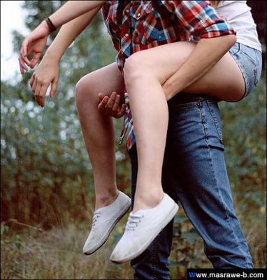 بالصور الفرق بين البنت والولد في كل شي 543 9